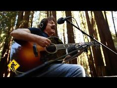 Listen to the Music feat.Tom Johnston (The Doobie Brothers) Music Songs, Music Videos, What Is A Hero, The Doobie Brothers, Mark Johnson, Assistant Principal, World Play, Blues, Candle In The Wind