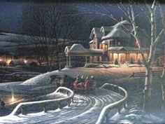 NOEL : i wish you merry christmas  fete-de-noel-28