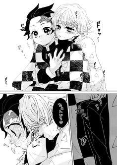 Cute Comics, Butler Anime, Anime Demon, Demon Hunter, Latest Anime, Slayer Anime, Manga Cute, Demon, Manga