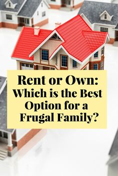 Find Out The Best Solution for your Home Problem with these Practical Frugal Ideas.