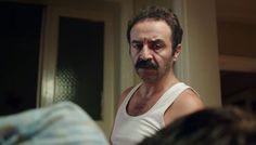 Bana Masal Anlatma #haftaninfilmi http://www.sinemadevri.com/bana-masal-anlatma.html