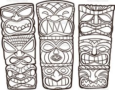 Totem Coloring Pages | cart cart lightbox lightbox share facebook twitter google pinterest