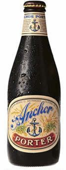 Anchor Brewing Porter