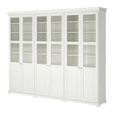 Boekenkast - IKEA