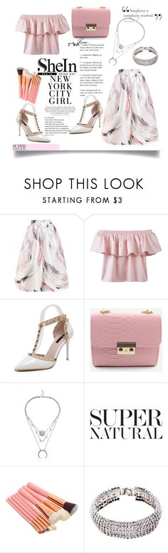"""Inspiration!"" by mery-2601 ❤ liked on Polyvore"