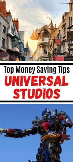 Things to Do in Orlando besides Theme Parks. Top 5 vacation attractions in Orlando besides Universal Orlando Resort, SeaWorld Orlando and Walt Disney World Resort Universal Orlando, Universal Studios, Orlando Florida, Orlando Theme Parks, Orlando Disneyworld, Destin Florida, Disneyland, Visit Orlando, Orlando Travel