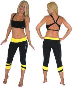 vata-brasil-bra004-sportswear- Nela Sportswear