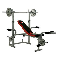 Flexoring, Body power, Barre de traction, Easy Curves, Flex Shaper, Gym Door, Banc body Works, Presse de musculation guidée, Banc de musculation de 14° partie: exercice de musculation avec le bullworker
