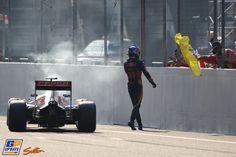 Max Verstappen, Scuderia Toro Rosso, 2015 Chinese Formula 1 Grand Prix, Formula 1