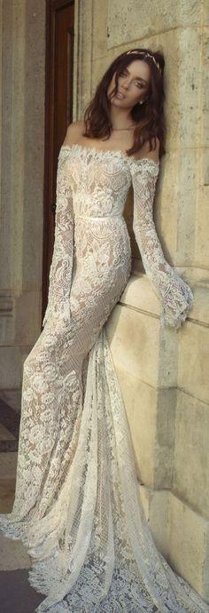 Wedding Dresses Vintage 60
