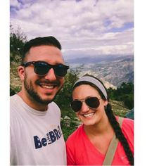 High Point University Comes to Haiti! - The Be Like Brit Foundation, Inc | Helping Haiti and USA
