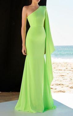 9e886450a50c Las 3345 mejores imágenes de vestidos largos en 2019 | Vestidos ...
