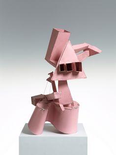 Thomas Kiesewetter, 'Untitled (Phoenix),' 2013, Sies + Höke