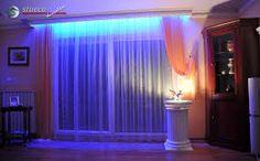 1000 images about indirektes licht decke wand u a on. Black Bedroom Furniture Sets. Home Design Ideas