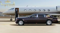 Imperial executive is also associated with airport transport. #Airport #service #luxurytrave http://www.imperialexecutive.co.uk