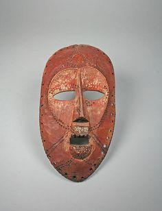 Lega Idimu Ornament, DR Congo http://www.imodara.com/item/dr-congo-lega-idimu-lineage-ornament/