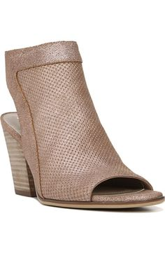 Naturalizer Yanni Sandal (Women) available at #Nordstrom