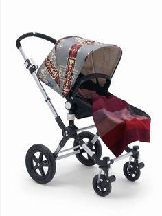 I don't have a baby but if I did, I would buy this!