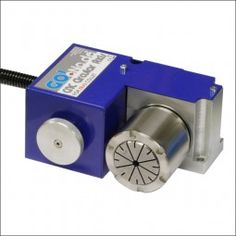 Cnc Laser Milling Machine Industrial Robotics Workshop Bf Be