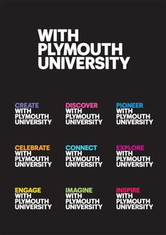 Plymouth Univerisity