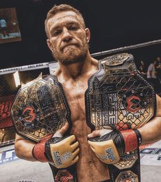 Conor McGregor the double champ. My first time as Champ Champ. It wasn't until I won my second double that I trademarked it.G Champ Champ! Conor Mcgregor Quotes, Ufc Conor Mcgregor, Notorious Conor Mcgregor, Conor Mcgregor Wallpaper, Mcgregor Wallpapers, Gary Vaynerchuk, Muay Thai, Coner Mcgregor, Boxe Mma