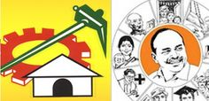 TDP failed to keep promises: YSRCP - read complete story click here.... http://www.thehansindia.com/posts/index/2014-09-03/TDP-failed-to-keep-promises-YSRCP-106681