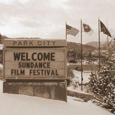 Sundance Film Forward  http://inpressmag.com/sundance-film-forward