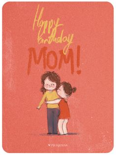 The simple act of sending funny happy birthday mom memes can bring a smile to a mother's face. Here are 101 happy birthday memes to help you get started. Happy Birthday Mom From Daughter, Happy Birthday Wishes Sister, Happy Birthday In Heaven, Happy Birthday Mother, Birthday Wishes For Boyfriend, Cute Happy Birthday, Happy Birthday Video, Birthday Wishes Cards, Singing Happy Birthday