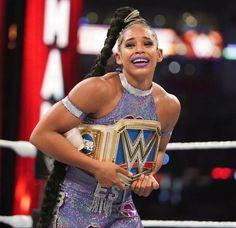 Wwe Ppv, Becky Wwe, Sasha Bank, Woman Face, Lineup, Champs, Wonder Woman, Wrestling, Superhero