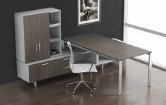 Watson Desking : Miro Images (Ruder Group)