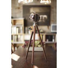 Nautical Spot Studio Tripod Floor Lamps Search Light Pleasant To The Palate Radient Antique Marine Floor Lamp Lamps Antique Furniture