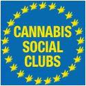 Español:  CANNABIS SOCIAL CLUBS EUROPEOS CÓDIGO DE CONDUCTA  DICIEMBRE DE 2011