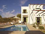 Villa rental in Gennadi, Nr. Lindos, Rhodes, Dodecanese Islands, Greece GR697