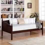 Kylie Daybed, Multiple Colors
