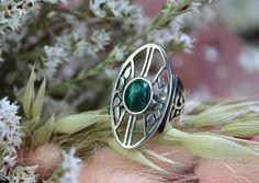 Schmuck Online Shop, Bling Bling, Gemstone Rings, Gemstones, Modern, Inspiration, Fashion, Handmade Jewelry, Handcrafted Jewelry