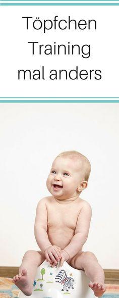 t pfchen training f r kleinkinder so bekommen sie auch das sturste baby aufs t pfchen t pfchen. Black Bedroom Furniture Sets. Home Design Ideas