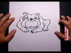 Worksheet. Dogs at the bar Perros en el bar  YouTube  panda  Pinterest