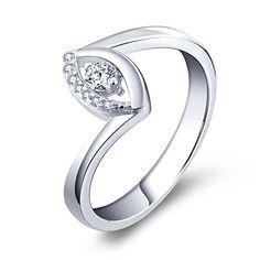 Girls Silver Gorgeous Horse Eye Design 0.2 Cttw Zircon Diamond Ring, Size 5 Sam's Jewelry http://www.amazon.com/dp/B019VSPO48/ref=cm_sw_r_pi_dp_Hcs-wb1M6Q3S1