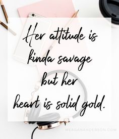 Girl Boss Quotes Boss babe quotes
