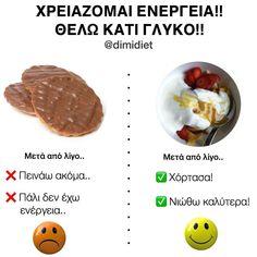 Diet, Health, Losing Weight, Health Care, Banting, Diets, Per Diem, Salud, Food