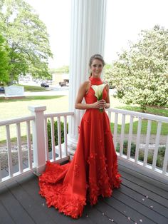 Queenly | Buy and sell prom, pageant, and formal dresses Best Gowns, A Line Gown, Girls Dresses, Formal Dresses, First Girl, Pageant, Prom, Plus Size, Fashion