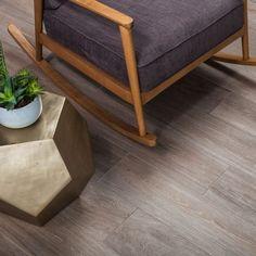 Heartwood Brown Blonde Wood Effect Porcelain Floor Tiles Per Sqm Blonde Wood, Brown To Blonde, Wood Effect Tiles, Wooden Flooring, Plank, Tile Floor, Home And Garden, Living Room, Porcelain Floor