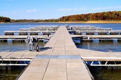 Travel | Iowa | Resorts | Getaways | Weekend Getaways | Trips | Vacations | Summer Getaways | Summer Vacations | Lakes