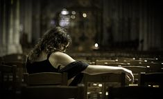 Introspection 2 by fb101
