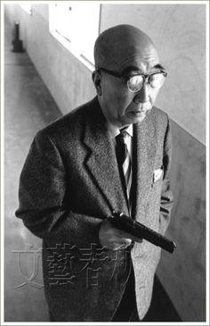 Edogawa Ranpo, Mans World, Japanese Culture, Famous People, Literature, Shit Happens, History, Portrait, Photography