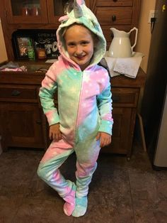d5f897634a0d 276 Best Blanket Sleepers and Onesies images in 2019