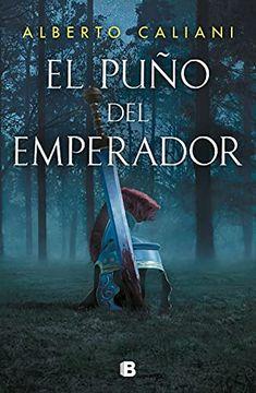 El puño del emperador (Histórica) de Alberto Caliani Audiobooks, Ebooks, Reading, Movie Posters, Movies, Free Apps, Editorial, Google, Collection