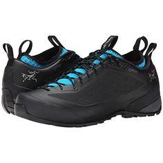 (アークテリクス) Arc'teryx メンズ シューズ・靴 スニーカー Acrux2 FL GTX 並行輸入品  新品【取り寄せ商品のため、お届けまでに2週間前後かかります。】 表示サイズ表はすべて【参考サイズ】です。ご不明点はお問合せ下さい。 カラー:Black/Big Surf 詳細は http://brand-tsuhan.com/product/%e3%82%a2%e3%83%bc%e3%82%af%e3%83%86%e3%83%aa%e3%82%af%e3%82%b9-arcteryx-%e3%83%a1%e3%83%b3%e3%82%ba-%e3%82%b7%e3%83%a5%e3%83%bc%e3%82%ba%e3%83%bb%e9%9d%b4-%e3%82%b9%e3%83%8b%e3%83%bc%e3%82%ab/