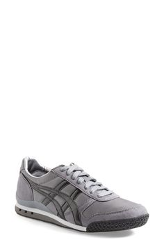 the latest b8e5d 6b5c3 Onitsuka Tiger™  Ultimate 81™  Sneaker (Men) Zapatillas Sneakers, Zapatillas