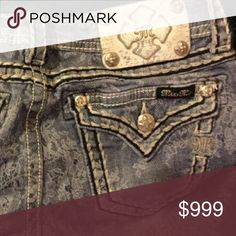 """🛑SOLD Miss Me 